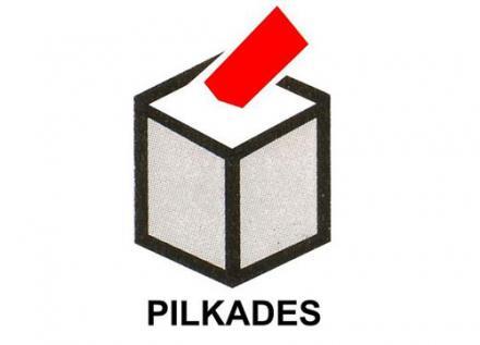 Daftar Pemilih Sementara PILKEL Desa Tamblang